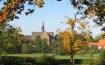blick-auf-kloster-urlaub-1